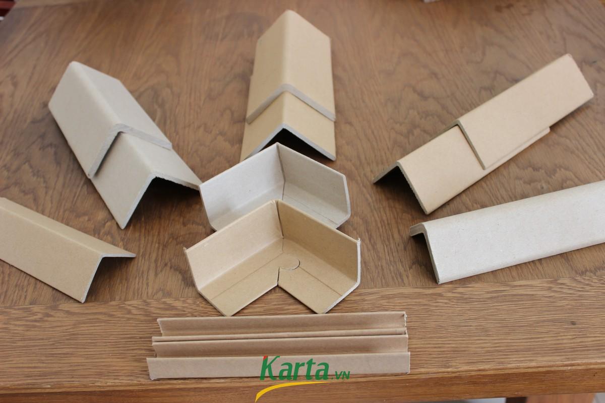 giay-carton-to-ong-cua-cong-ty-karta(31)