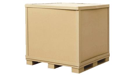 giấy Pallet, giấy tổ ong, thanh giấy, giấy carton 7 lớp, thùng carton, pallet giấy