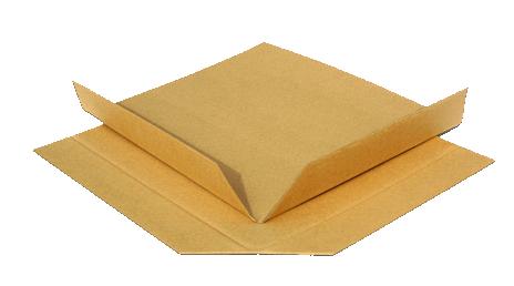xuất khẩu, slip sheet, hàng hóa, Pallet giấy, công ty Cổ phần bao bì Karta,